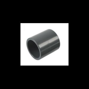 Муфа PVC ф32 за лепене