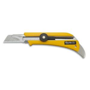 Макетен нож OLFA OL 18mm