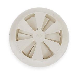 Вентилатор на собствена тяга ф110