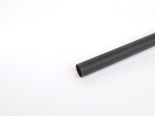 Тръба PVC ф40