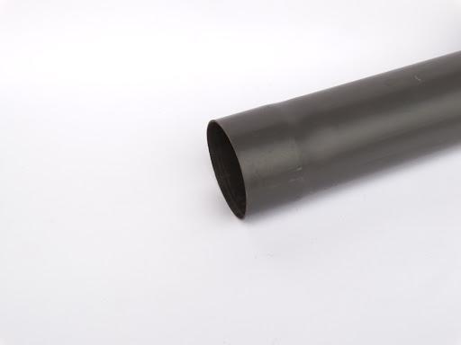 Тръба PVC ф110