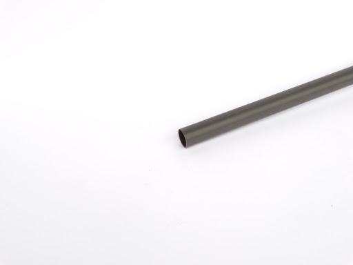 Тръба PVC ф32