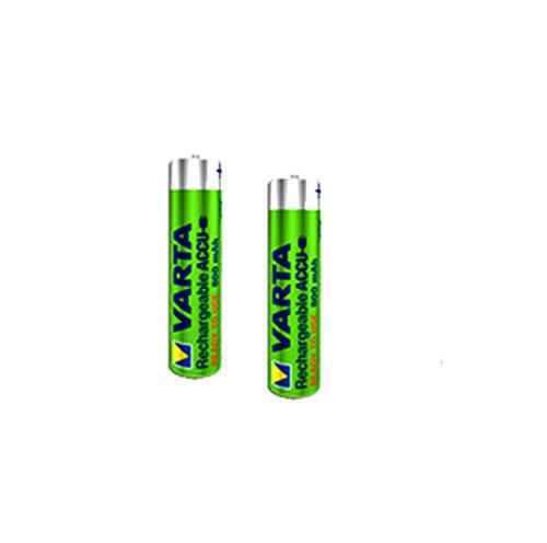 Батерия VARTA зареждаща ААА 800 mAh