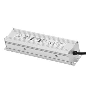 Захранване LED 100W Ultralux
