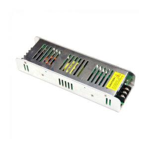 Захранване LED V-TAC SLIM 12V 2.1А 25W IP20