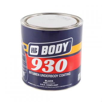 Боди 930