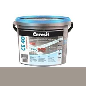 Фугираща смес Ceresit - Антрацит