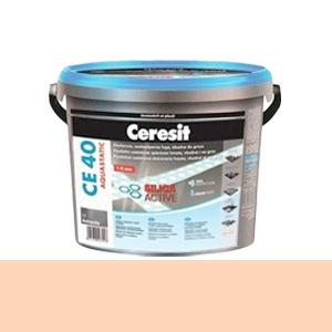 Фугираща смес Ceresit – Крем