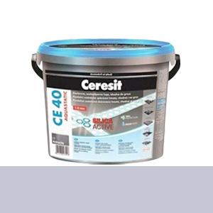 Фугираща смес Ceresit – Крокус