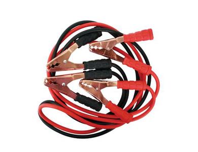 Автомобилни кабели за акумулатор 600А 2.5м