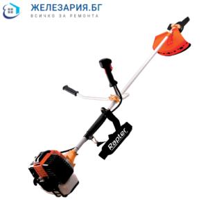 Коса моторна - Raptеr RR BC-42.7-26