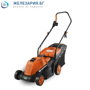Косачка електрическа за трева – DAEWOO DLM 1700E