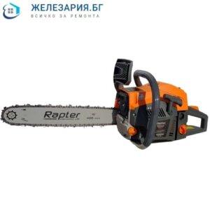 Резачка бензинова – Rapter RR CS20-58