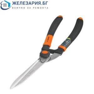Ножица за храсти - Truper