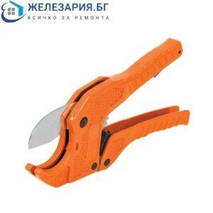 Ножица за ППР тръби - Truper
