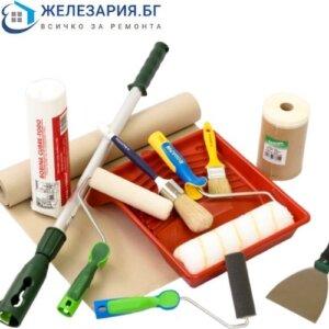 Бояджийски инструменти