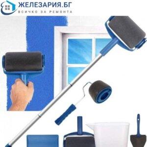 Инструменти за боядисване