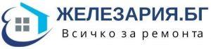 logo-jelezaria