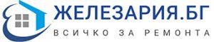 logo-slogan-image