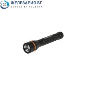 LED Фенер професионален водоустойчив